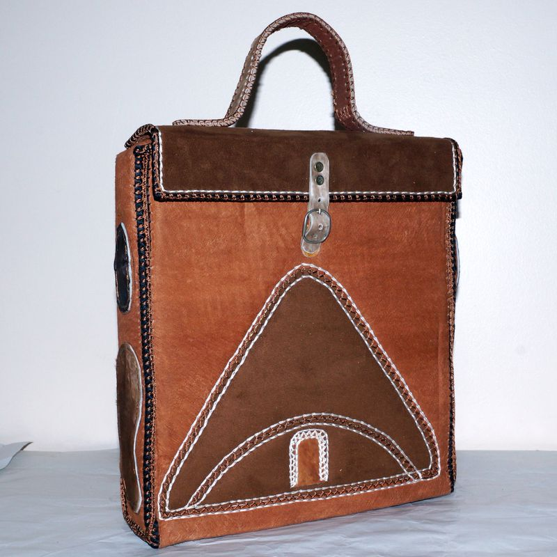 basiima laptop bags