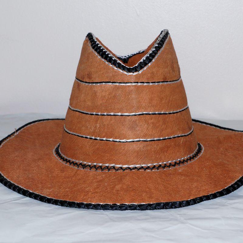 basiima crafts
